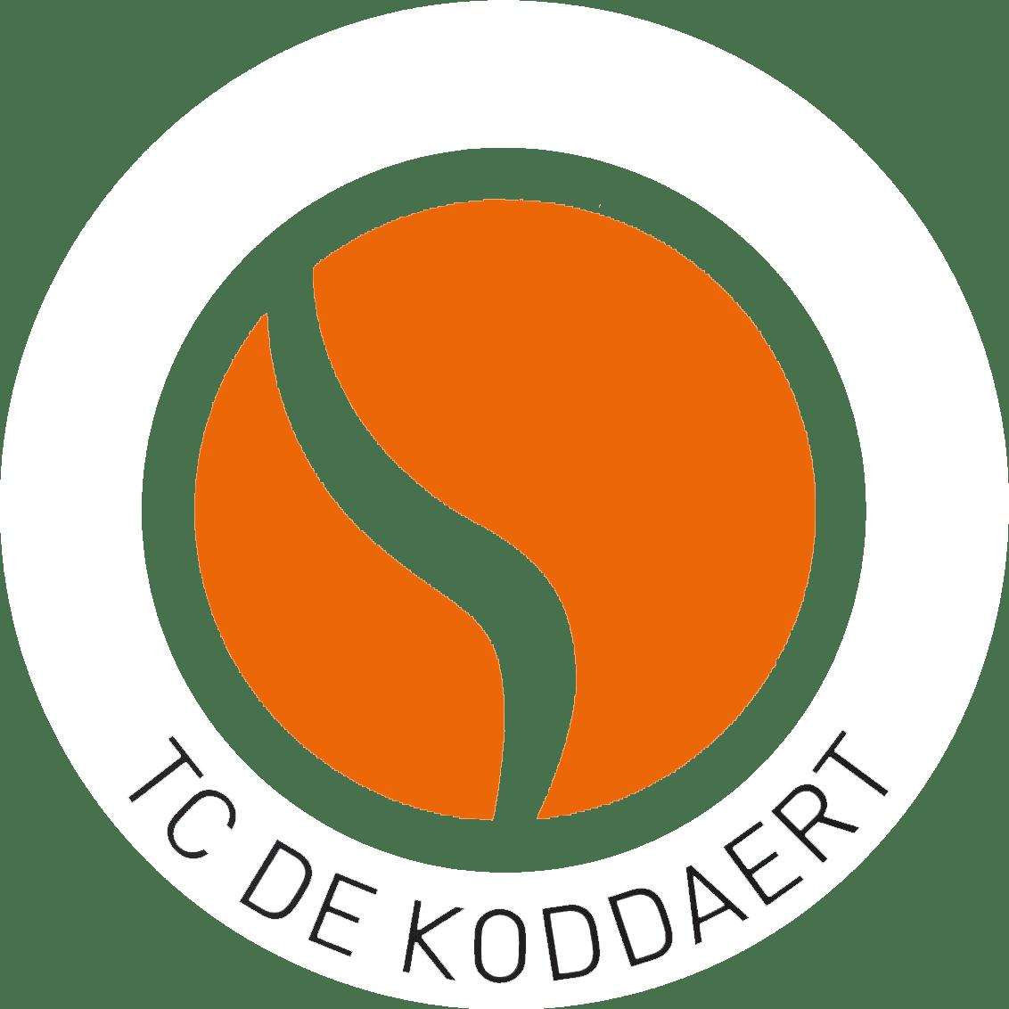 TC De Koddaert
